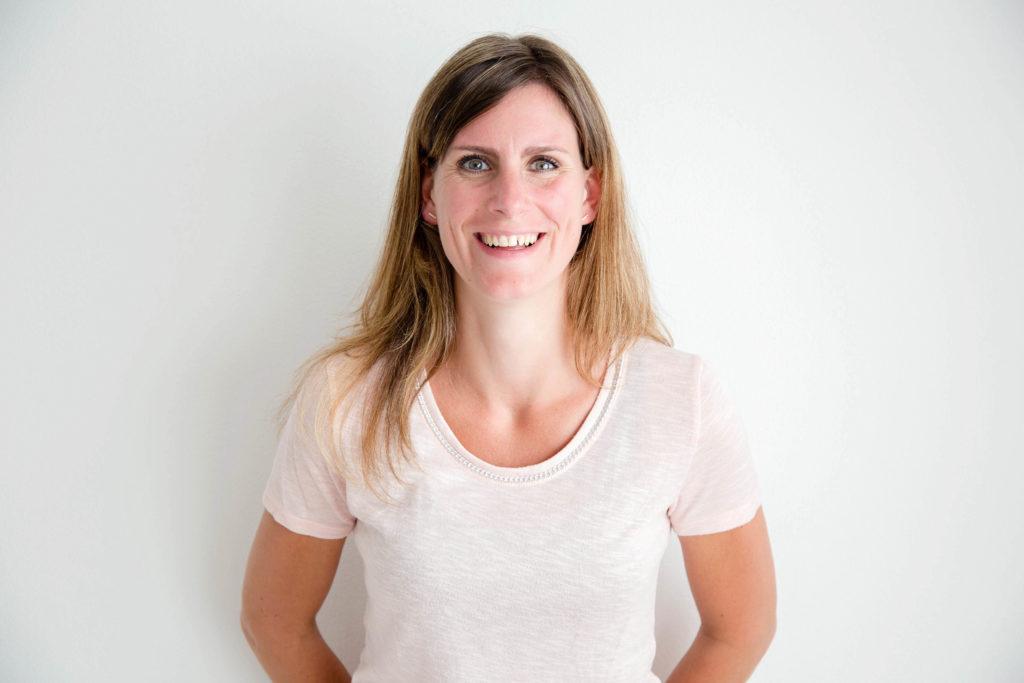 Danielle Bax relevante werkervaring lifecoach loopbaancoach lifecoaching loopbaancoaching Veldhoven Eindhoven Weert