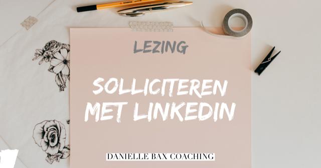 Danielle Bax lifecoach loopbaancoach lifecoaching loopbaancoaching Veldhoven Eindhoven Weert Personal Brand