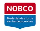 Danielle Bax lifecoach loopbaancoach lifecoaching loopbaancoaching Veldhoven Eindhoven Weert NOBCO