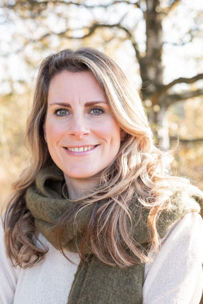 Danielle Bax lifecoach loopbaancoach lifecoaching loopbaancoaching Veldhoven Eindhoven Weert podcast