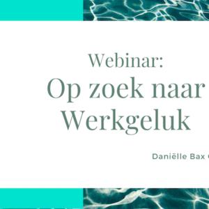 Danielle Bax lifecoach loopbaancoach lifecoaching loopbaancoaching Veldhoven Eindhoven Weert