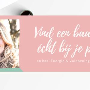Danielle Bax lifecoach ondernemerscoach teamcoach loopbaancoach lifecoaching loopbaancoaching Veldhoven Eindhoven Weert