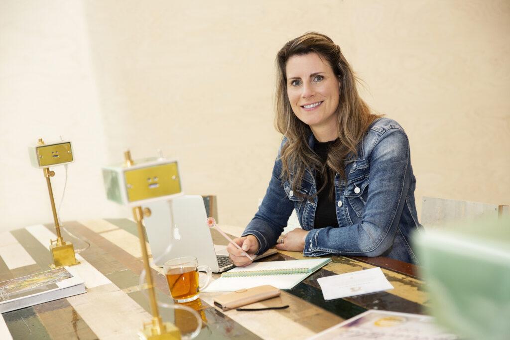 CV en LinkedIn sessie Danielle Bax loopbaancoach loopbaancoaching Veldhoven Eindhoven Valkenswaard Weert